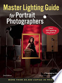 Master Lighting Guide For Portrait Photographers Book PDF