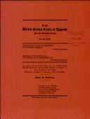 International Star Registry of Illinois Limited V  Sullivan