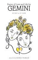 Poems of Love and Life for Gemini [Pdf/ePub] eBook