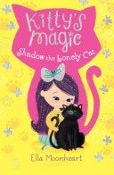 Pdf Kitty's Magic 2