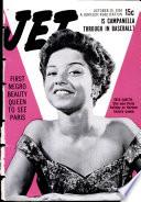 Oct 28, 1954