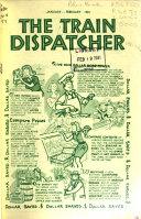 The Train Dispatcher