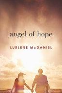 Angel of Hope [Pdf/ePub] eBook