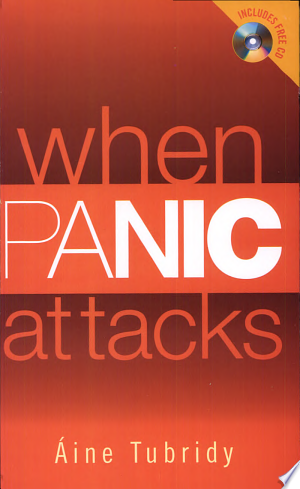 [FREE] Read When Panic Attacks Online PDF Books - Read Book Online