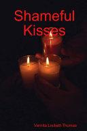 Pdf Shameful Kisses