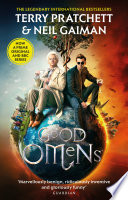 Good Omens The Nice And Accurate Prophecies Of Agnes Nutter Witch Pdf [Pdf/ePub] eBook