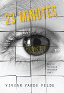 23 Minutes Pdf/ePub eBook