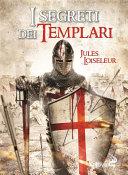 I segreti dei Templari [Pdf/ePub] eBook