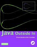 Pdf Java Outside In Paperback with CD-ROM
