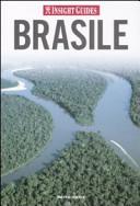 Guida Turistica Brasile Immagine Copertina