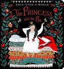 Pdf The Princess and the Pea