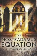 The Nostradamus Equation
