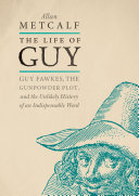 Pdf The Life of Guy