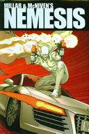 Millar and Mcniven s Nemesis