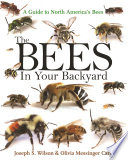 The Bees in Your Backyard