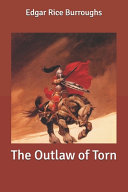 Download The Outlaw of Torn Epub