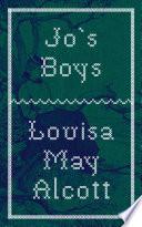 Jo s Boys