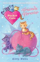 Pocket Cats: Friends Forever [Pdf/ePub] eBook