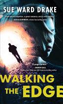 Walking the Edge [Pdf/ePub] eBook
