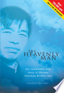 The Heavenly Man PDF