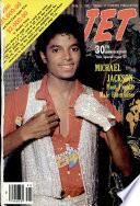 5 nov 1981