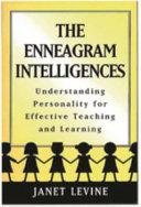 The Enneagram Intelligences