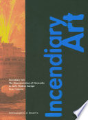 Incendiary Art Book PDF