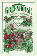 Greenhouse Gardener s Companion