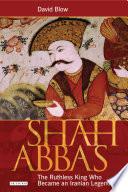 Shah Abbas Book PDF