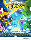 Angry Birds Fight  Hacks  Mods  Wiki  Cheats  Download Guide Unofficial