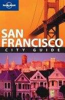San Francisco. Con Pianta. Ediz. Inglese