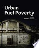 Urban Fuel Poverty