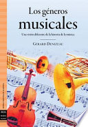 Los Géneros Musicales