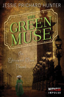 The Green Muse [Pdf/ePub] eBook