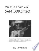On the Road with San Lorenzo
