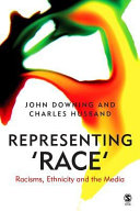 Representing Race [Pdf/ePub] eBook