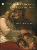Rembrandt s Themes