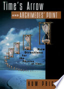 Time s Arrow and Archimedes  Point