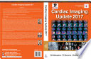 Cardiac Imaging Update 2017 Book