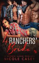 Four Ranchers  Bride