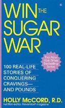 Win the Sugar War