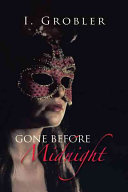 Gone Before Midnight