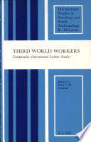 Third Worlds Workers