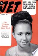 18 juni 1964