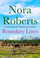 Boundary Lines [Pdf/ePub] eBook