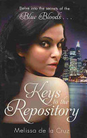 Pdf Keys to the Repository