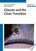 Glasses And The Glass Transition Book PDF