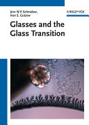 Pdf Glasses and the Glass Transition Telecharger