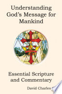 Understanding God   S Message for Mankind