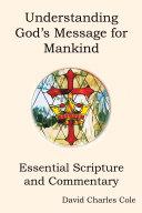 Understanding God'S Message for Mankind [Pdf/ePub] eBook